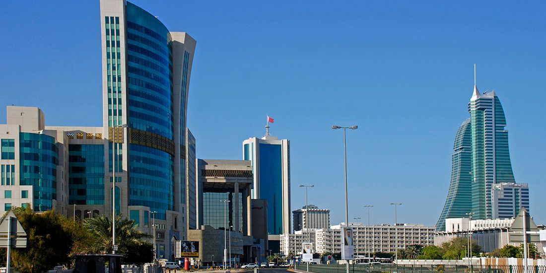 #Manama in #Bahrain is one of the best places in the world that offers the perfect balance between #tradition and #modernity. It is an exciting #Arabiccity with a rich #history and engaging #culture. --- #travel #travelafterlockdown #tourism #evisa #ApplyEvisa #travelphotography #photography #instatravel #adventure #travelblogger #trip #vacation #traveling #beach #naturephotography #sunset #HowtoApplyTouristVisa #TouristVisa