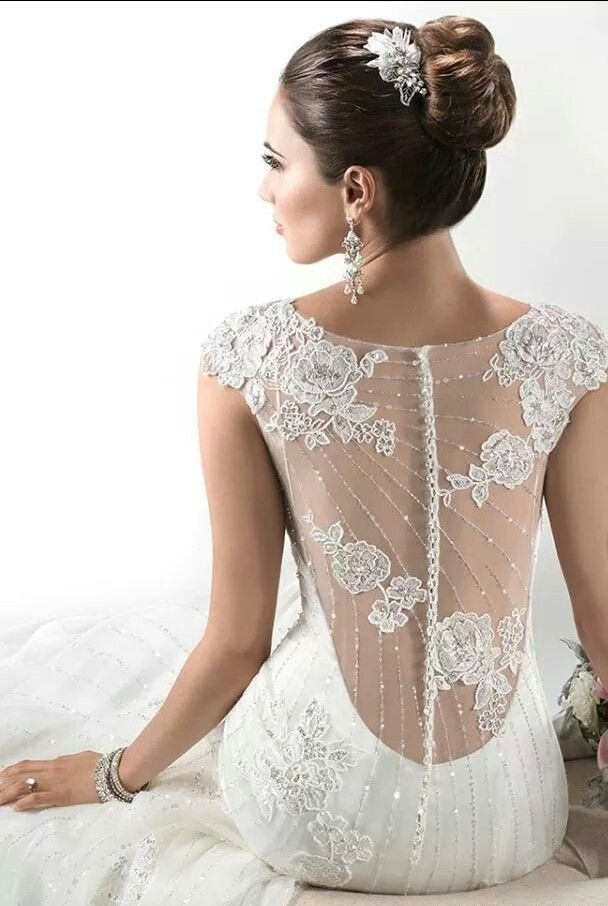 ec96ce0741b8 CC's Bridal Boutique offers the Maggie Sottero wedding dress Savannah Marie  at a great price. Call today to verify our pricing and availability for the  ...