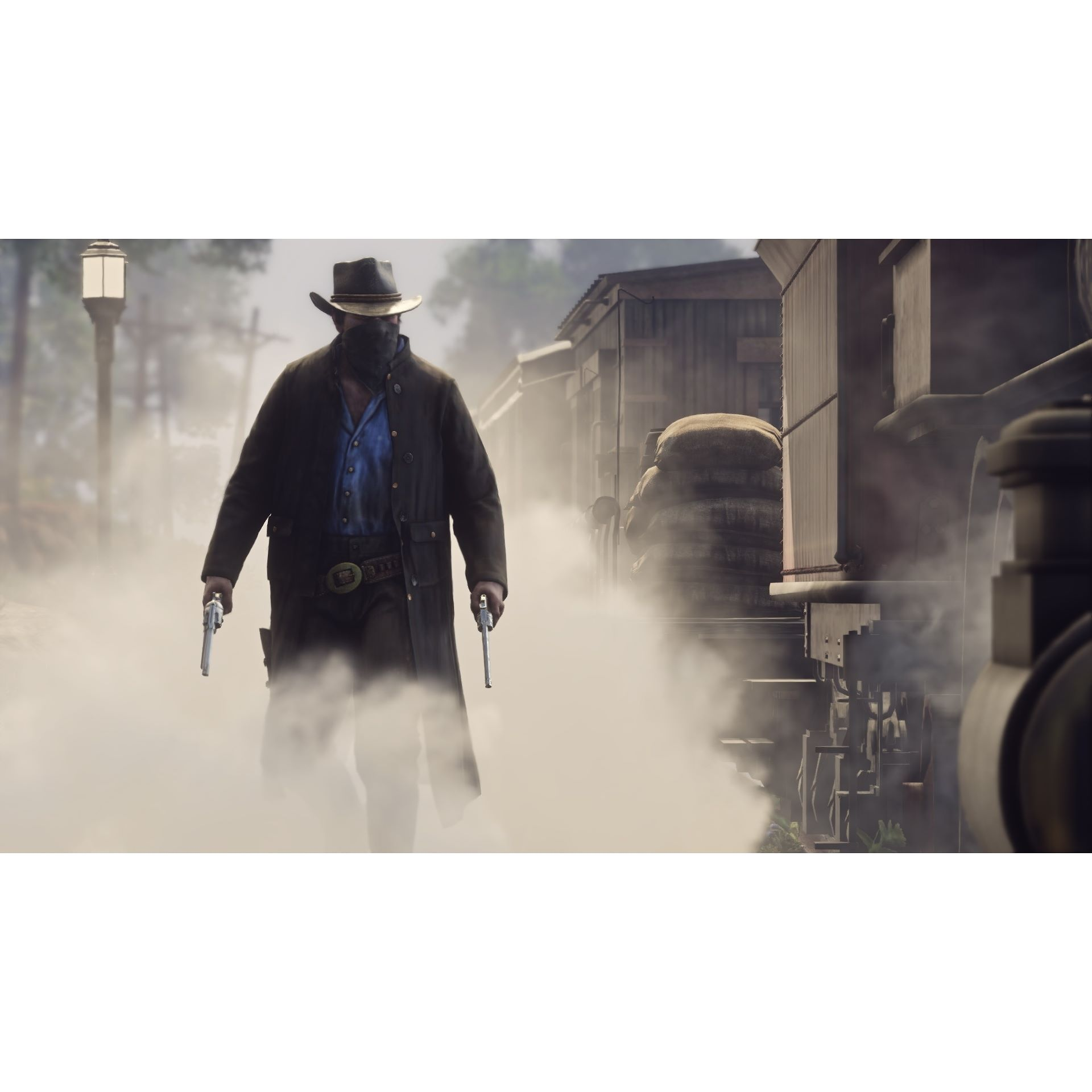 Rockstar Games Today Released A Brand New Trailer For The Upcoming Red Dead Redemption 2 Here Is T Red Dead Redemption Red Dead Redemption Ii Red Dead Online