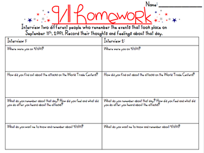 Worksheets September 11 Worksheets september 11 worksheets irade co images about patriot day on pinterest patriots day