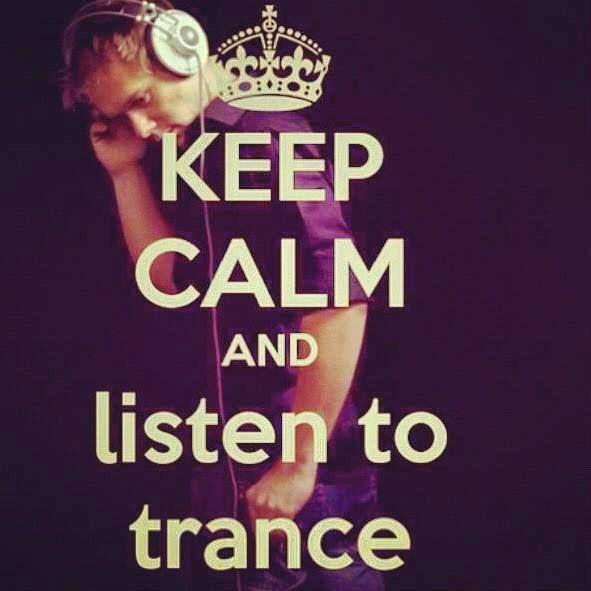 Armin van Buuren a legend right here! The best of the best