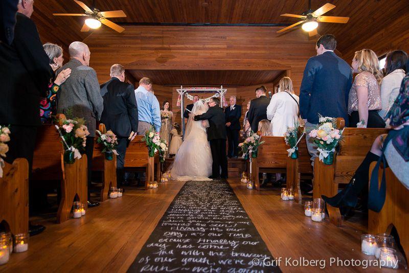 George Ranch Historical Park Wedding Richmond Tx Photographer