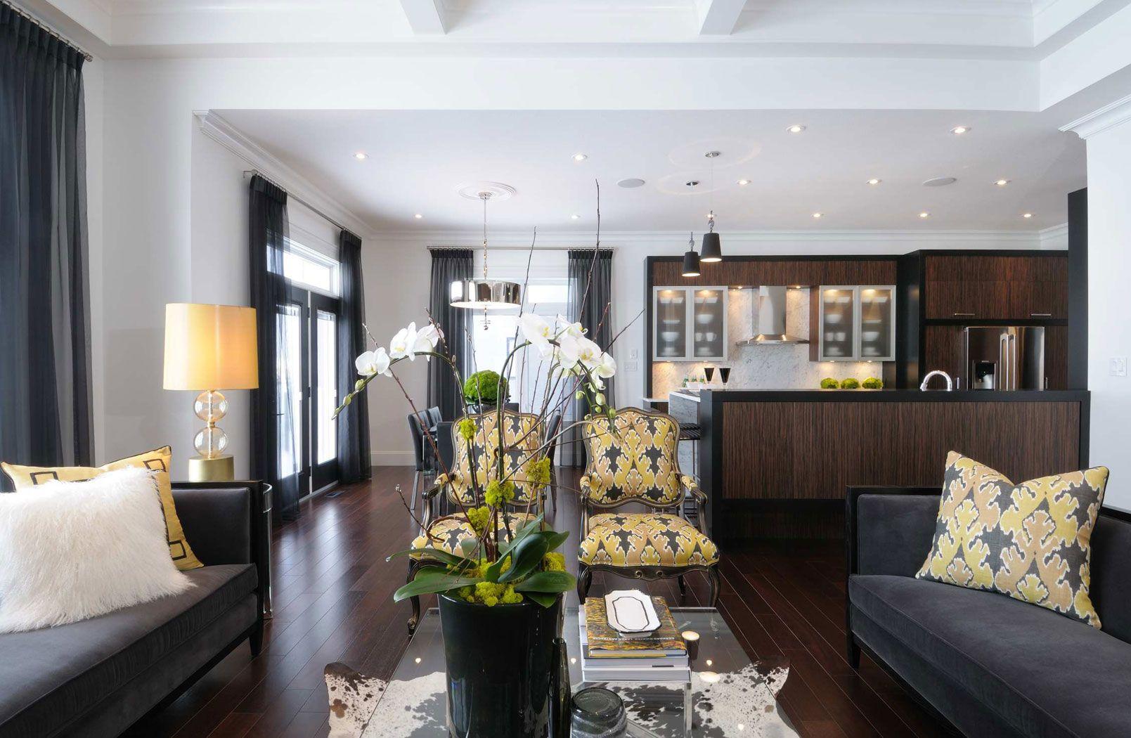 Atmosphere Interior Design Saskatoon Couch Design Interior Design