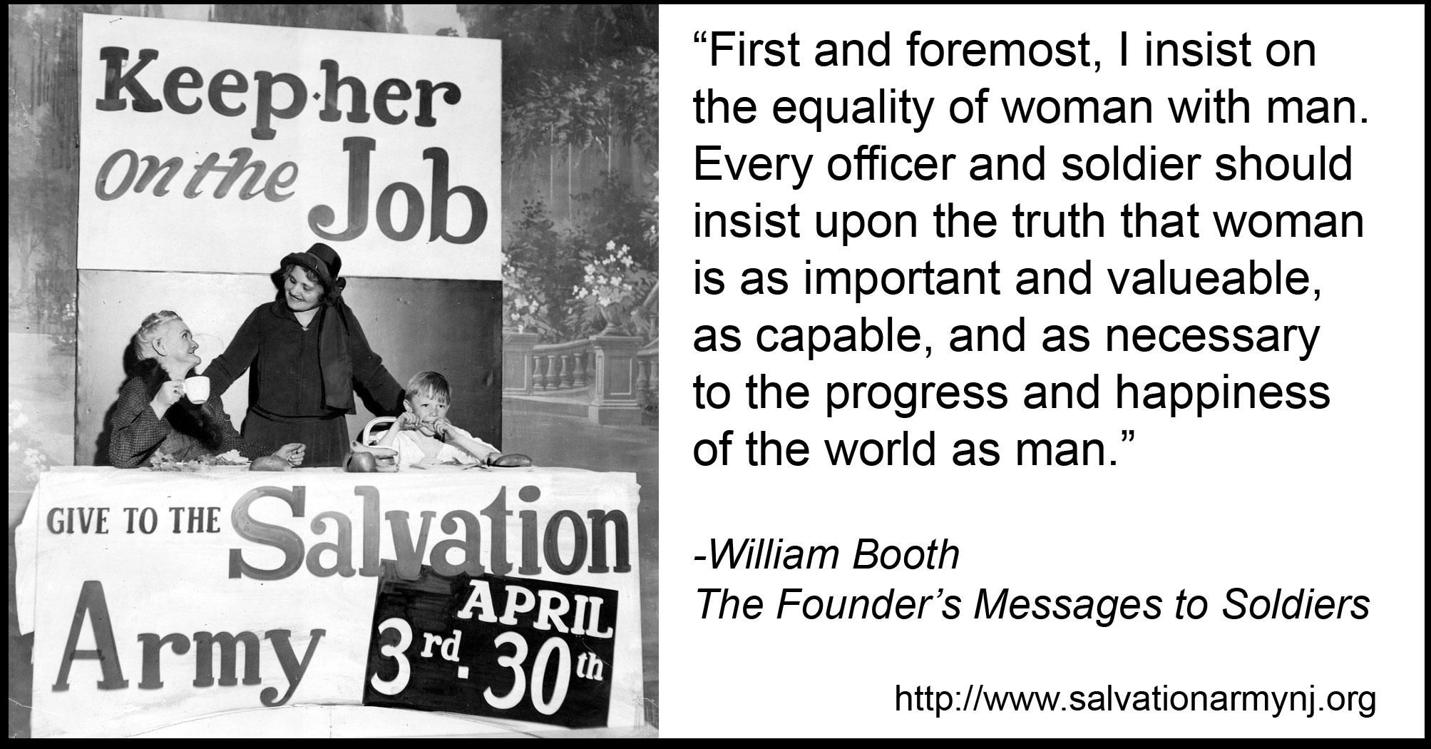 Photo Booth Quotes William Booth  Tsa  Pinterest  Army