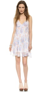 What's New | SHOPBOP