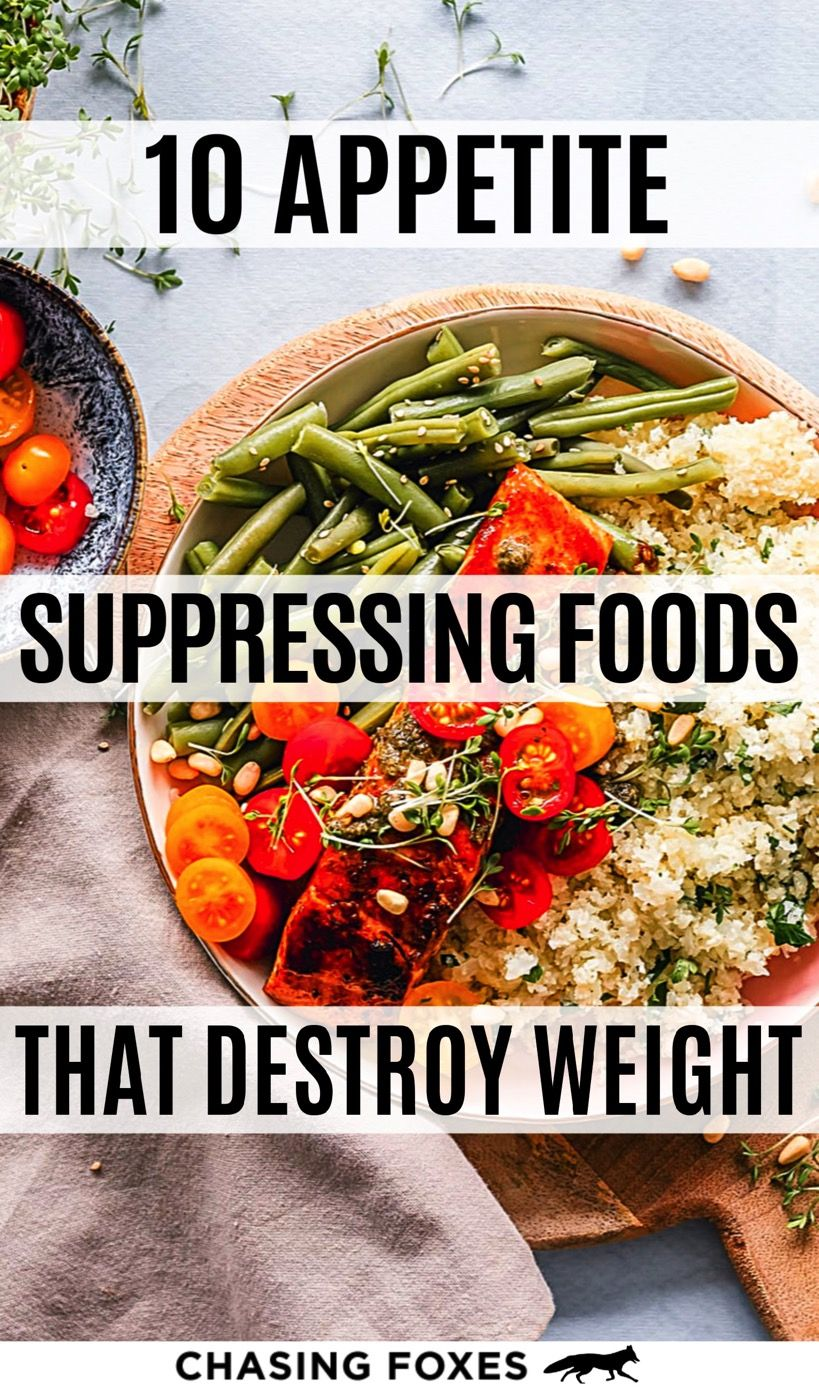 Pin On Losing Weight Tips