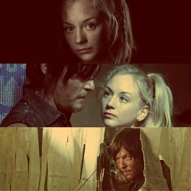 daryl dixon and beth dating in real lifedating ideas in rexburg