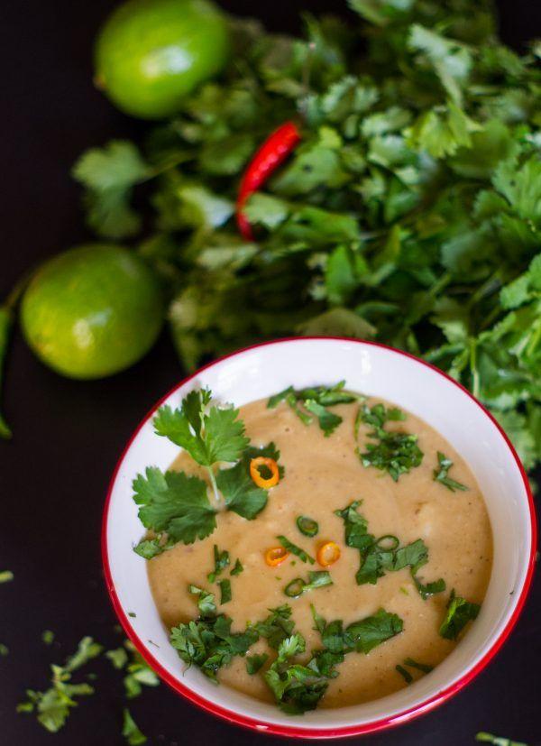 thai red curry lentil soup-1-3