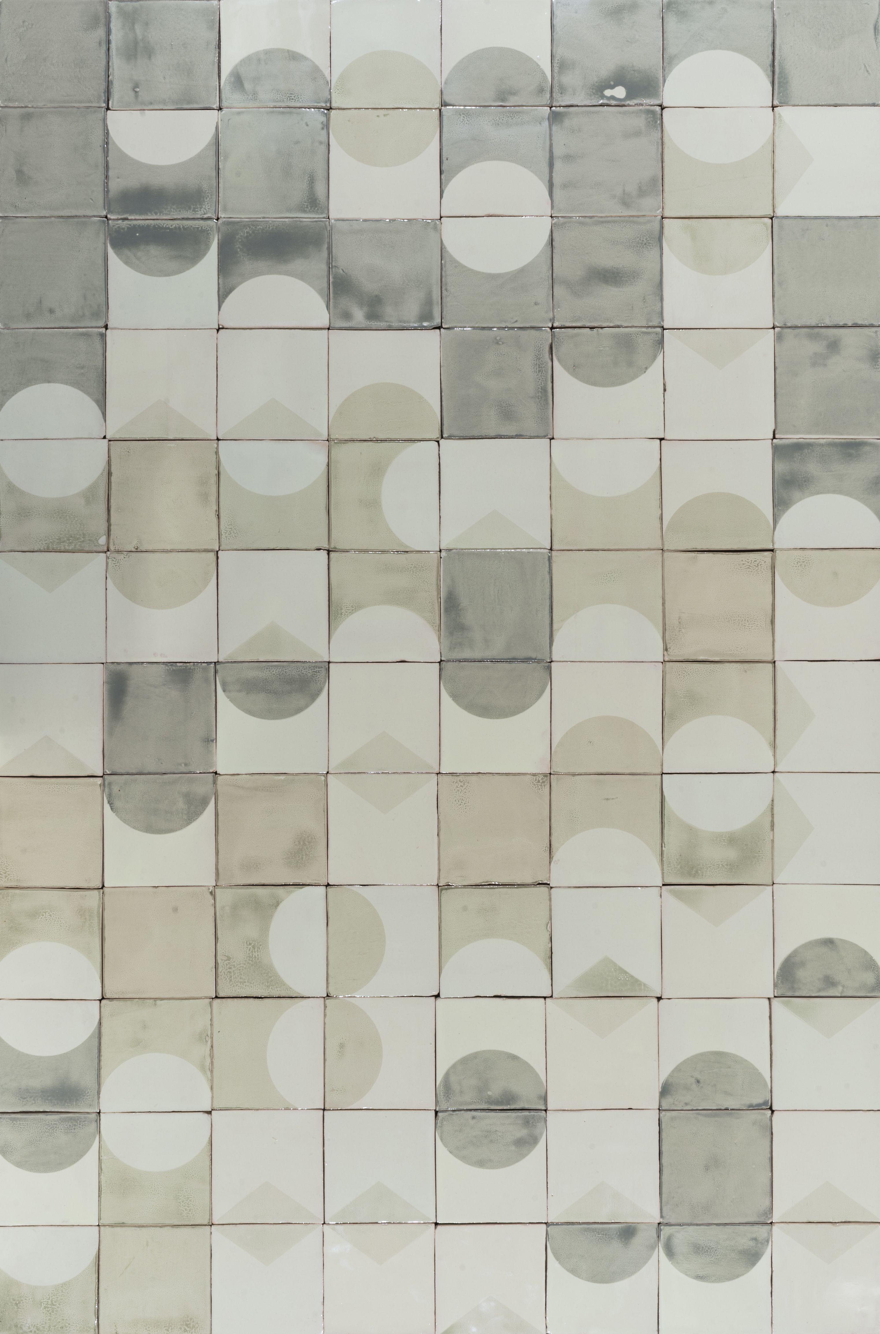 Pattern Of Handmade Printed Ceramic Tile Design Eclipse Ceramic Floor Tiles Ceramic Floor Tile Patterned Floor Tiles