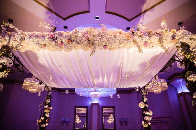 Elegant russian jewish wedding in nj pinterest the worlds catalog elegant russian jewish wedding in nj pinterest the worlds catalog of ideas junglespirit Gallery