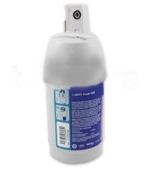 Brita Purity Fresh C 50 Filterkartusche