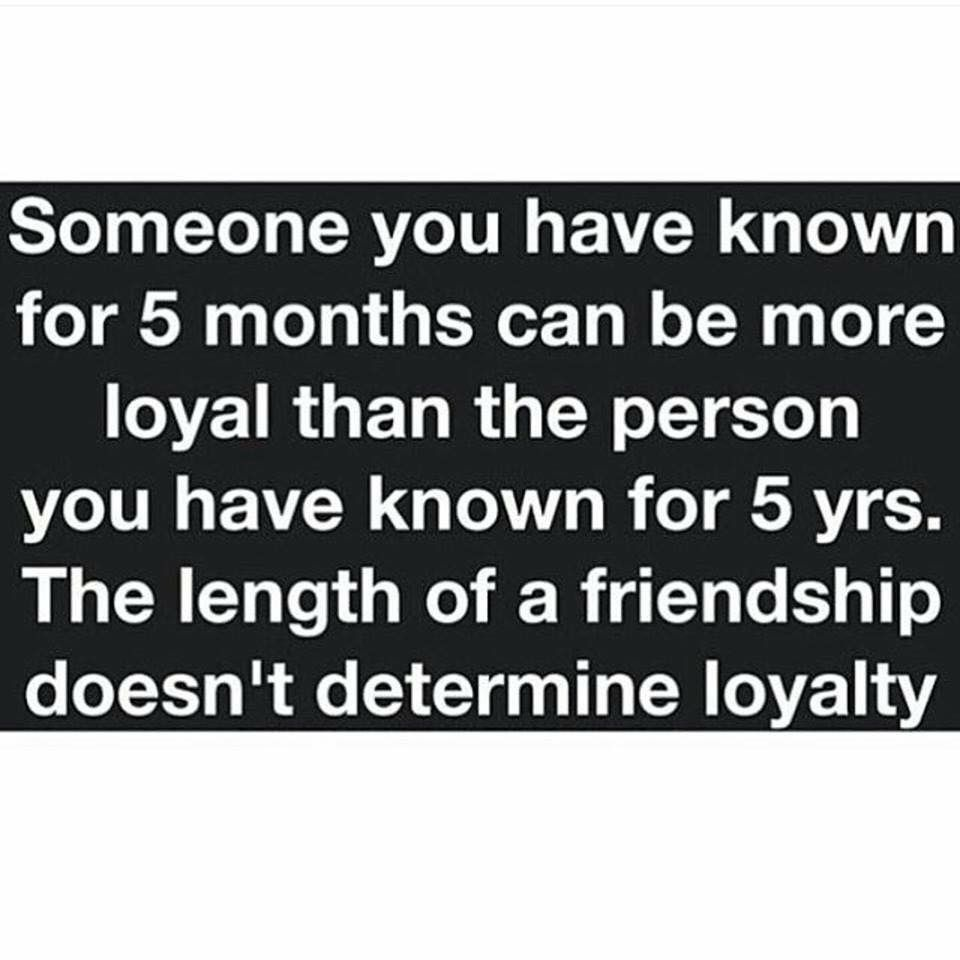 Quotes About True Friendship And Loyalty Pinstephanie Gill On Fav Quotes Poems  Pinterest  Poem