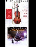 This is why I love being Mormon -  The Piano Guys: A Family Christmas CD With Cello Ornament - With 2 Bonus Tracks / http://www.mormonproducts.net/the-piano-guys-a-family-christmas-cd-with-cello-ornament-with-2-bonus-tracks/