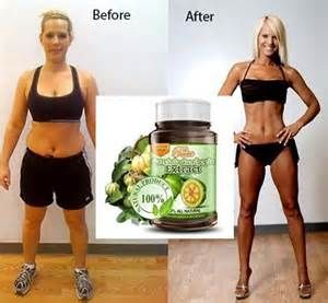 Garcinia Cambogia Before And After Flat Belly Pinterest Weight