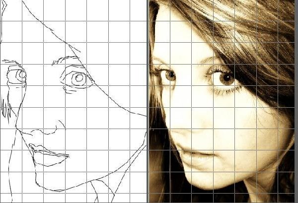 Google Image Result for http://www.ratemydrawings.com/tutorials ...