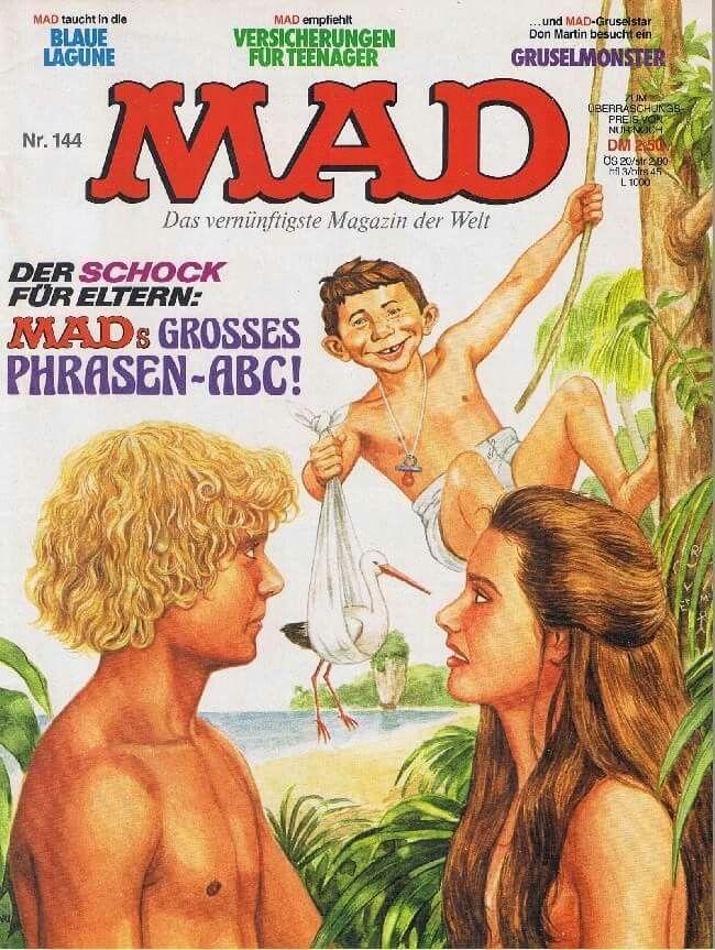 mad max comic book pdf
