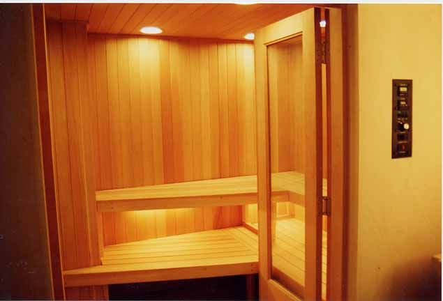 Tandem glass door sauna finnish american sauna pinterest tandem glass door sauna planetlyrics Image collections