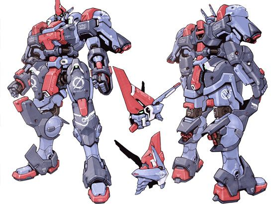 Latest 545 409 Cool Robots Robot Design Transformers Design