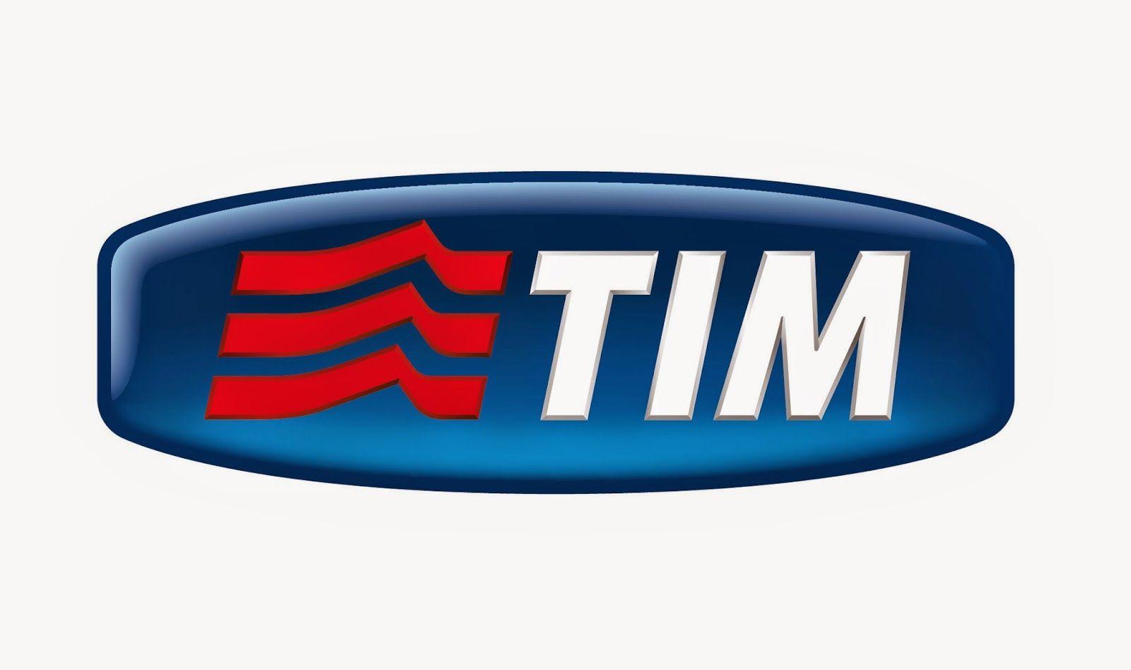 Fantechnology: Con #TIM usi il tuo credito telefonico per acquista...