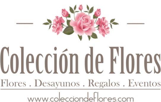 www.colecciondeflores.com