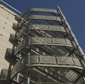 lhttp://bespoke-ready-made-aluminium-products.co.uk/2012/05/clarification-on-test-standards-for-balustrade-infil-panels/