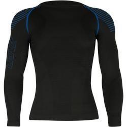 Photo of Long sleeves & long sleeve shirts