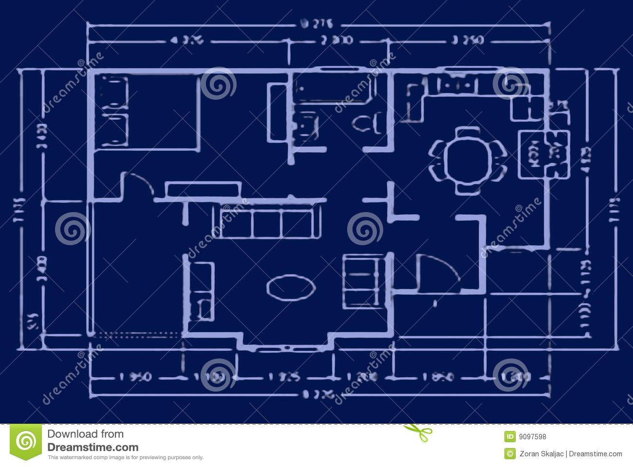 Blueprint house plan royalty free stock photos image blueprints blueprint house plan royalty free stock photos image blueprints model sheet blue print pinterest malvernweather Image collections