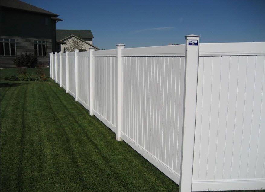 Панельные заборы Дизайн ограды, Кирпичный забор, Забор двора