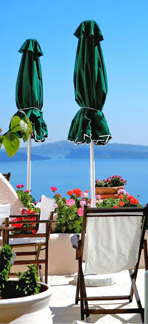 Santorini Patio Furniture: Pin By Travel Nerd Nici On Most Beautiful Beaches Around