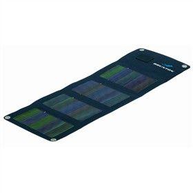 Brunton Solaris Usb 4 Watt Solaris Usb Portable Game Console