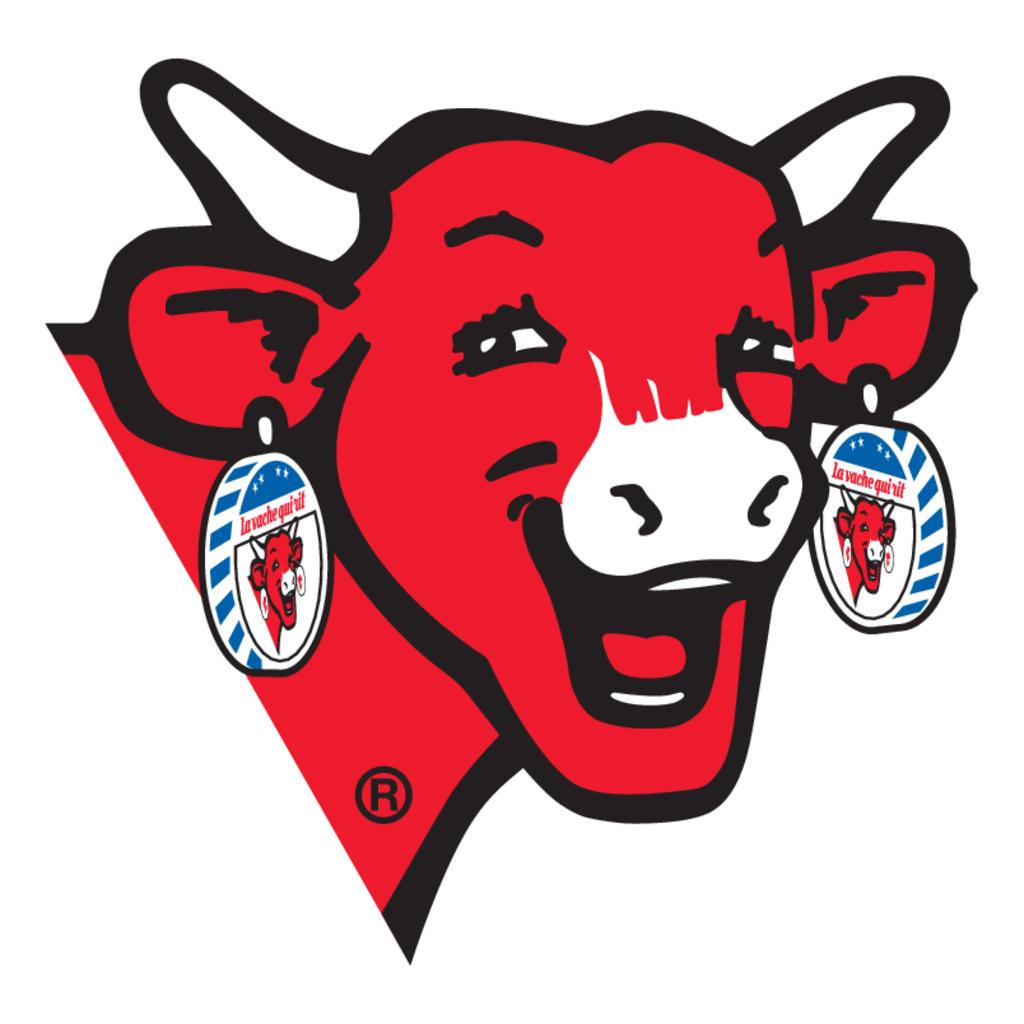 Logo Vache Qui Rit Recherche Google Laughing Cow Vintage Posters Cow Logo