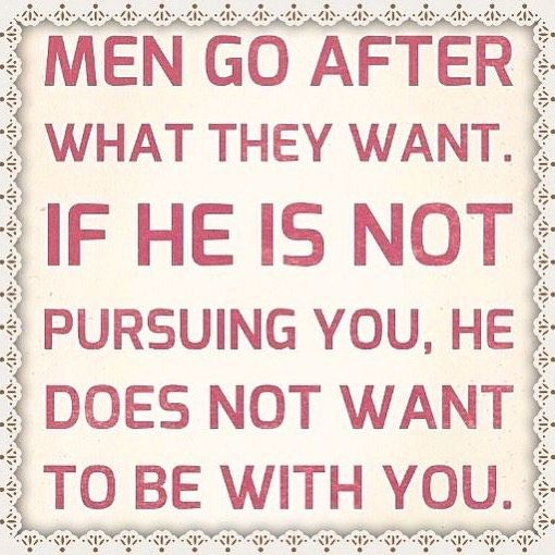 how to get a man hard and keep him hard