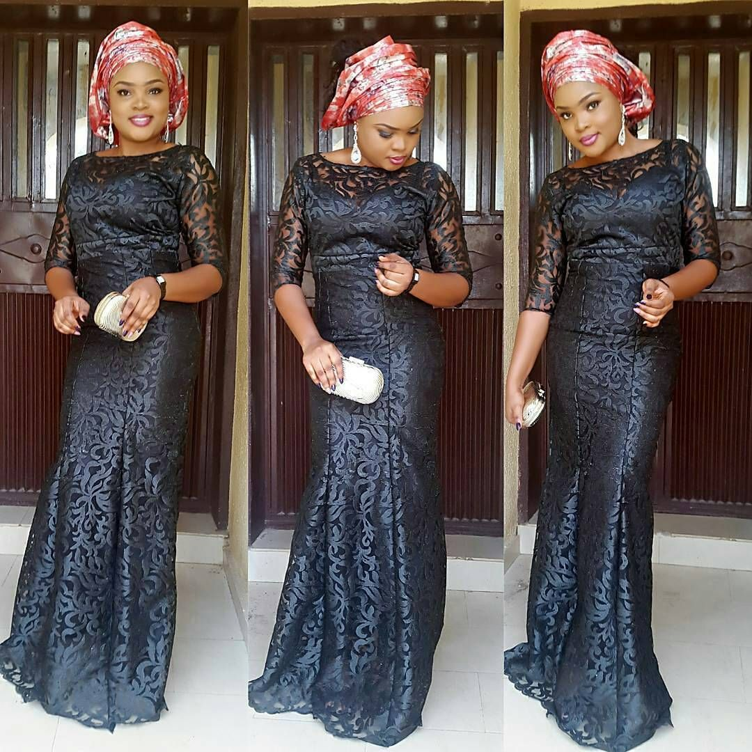 Wedding Outfit, Traditional Outfits, Formal