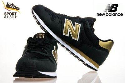 Buty Damskie New Balance Gw500kg 574 373 410 Hit 6714704626 Oficjalne Archiwum Allegro New Balance New Balance Sneaker Shoes