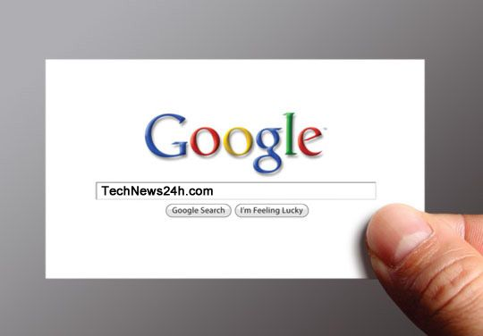 What To Put On A Business Card Business Pinterest Business