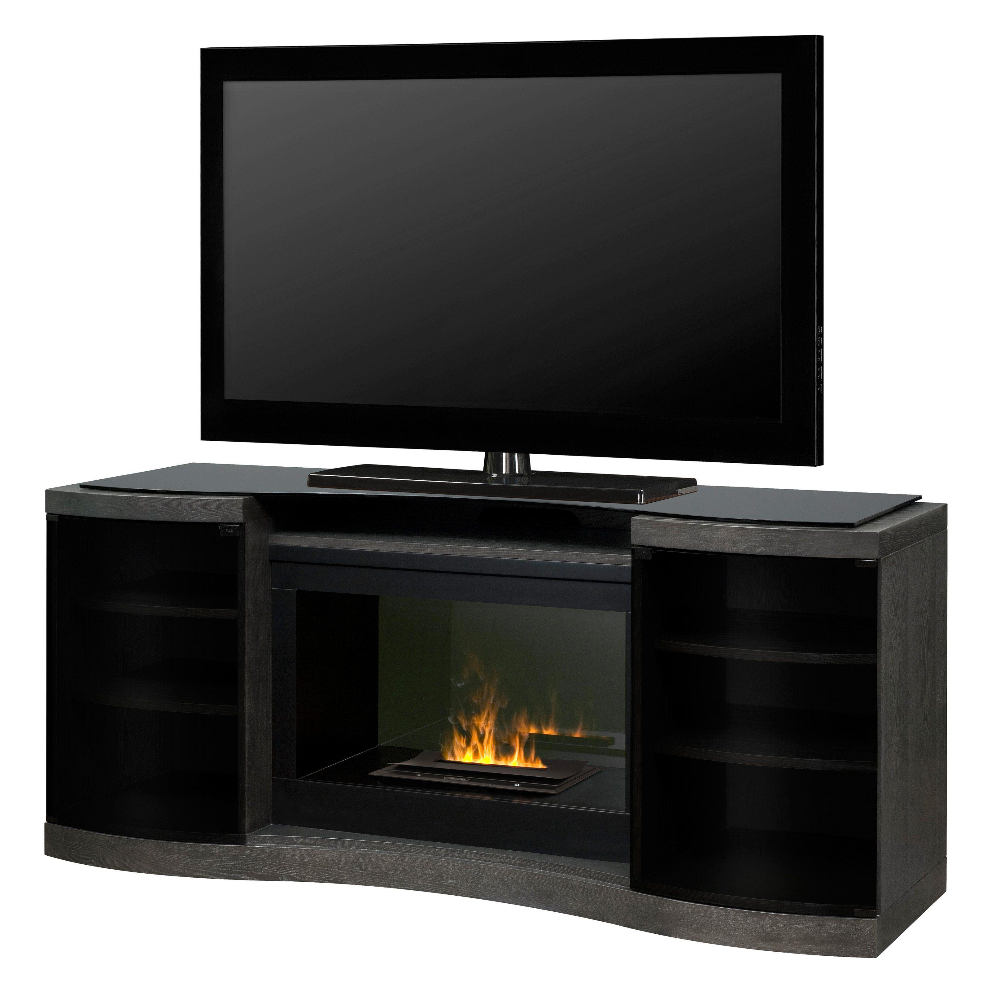 dimplex quintus optimyst electric fireplace center