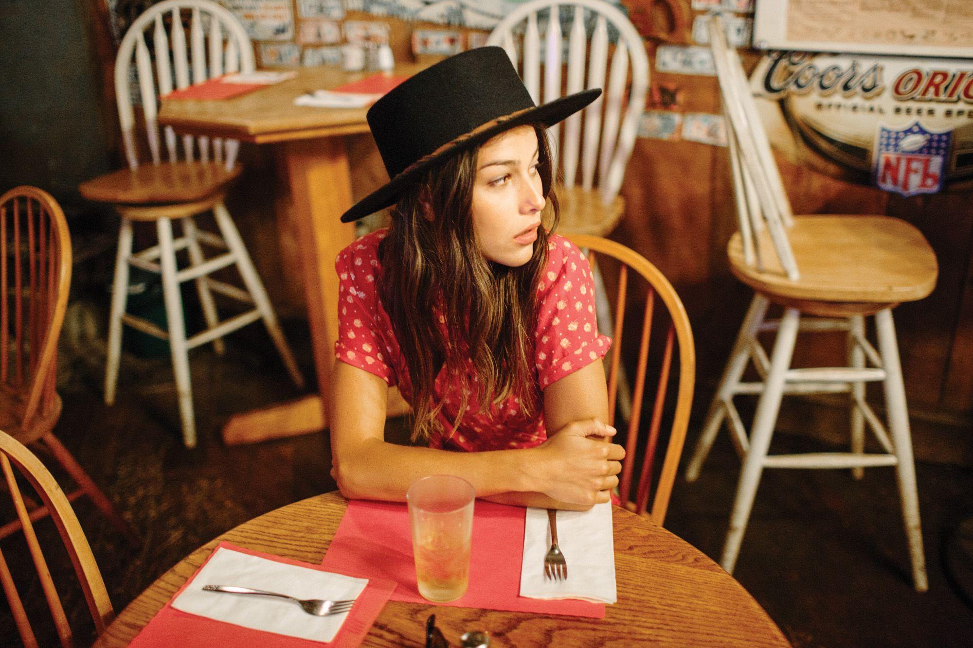 Brixton  Bridger   Hat 7ec0cba720a