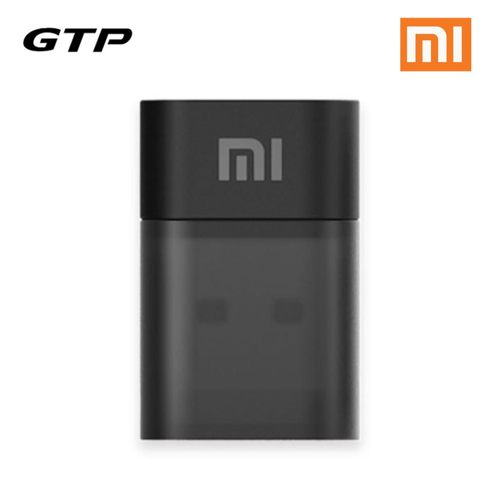 Mobile Phone Cables 1 1original Xiaomi Wifi Portable Mini Usb Wireless Router Repeator Wifi Usb Adapter With 1tb Free Cloud Stor Wireless Router Free Cloud Storage Phone