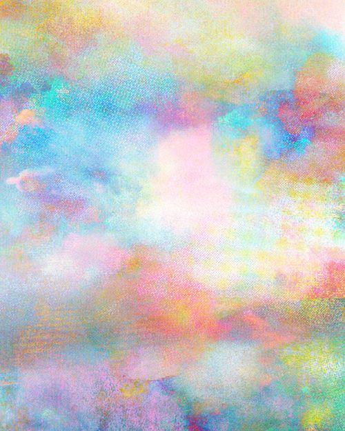 Inspiration for design happy new york koi artiphone backgroundswallpaper also art rh za pinterest
