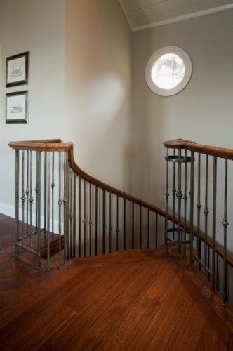 Best Pin By Vicki Moseley On Iron Work Designs Spiral Stairs 400 x 300