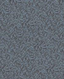 Glööckler Vlies Tapete 52501