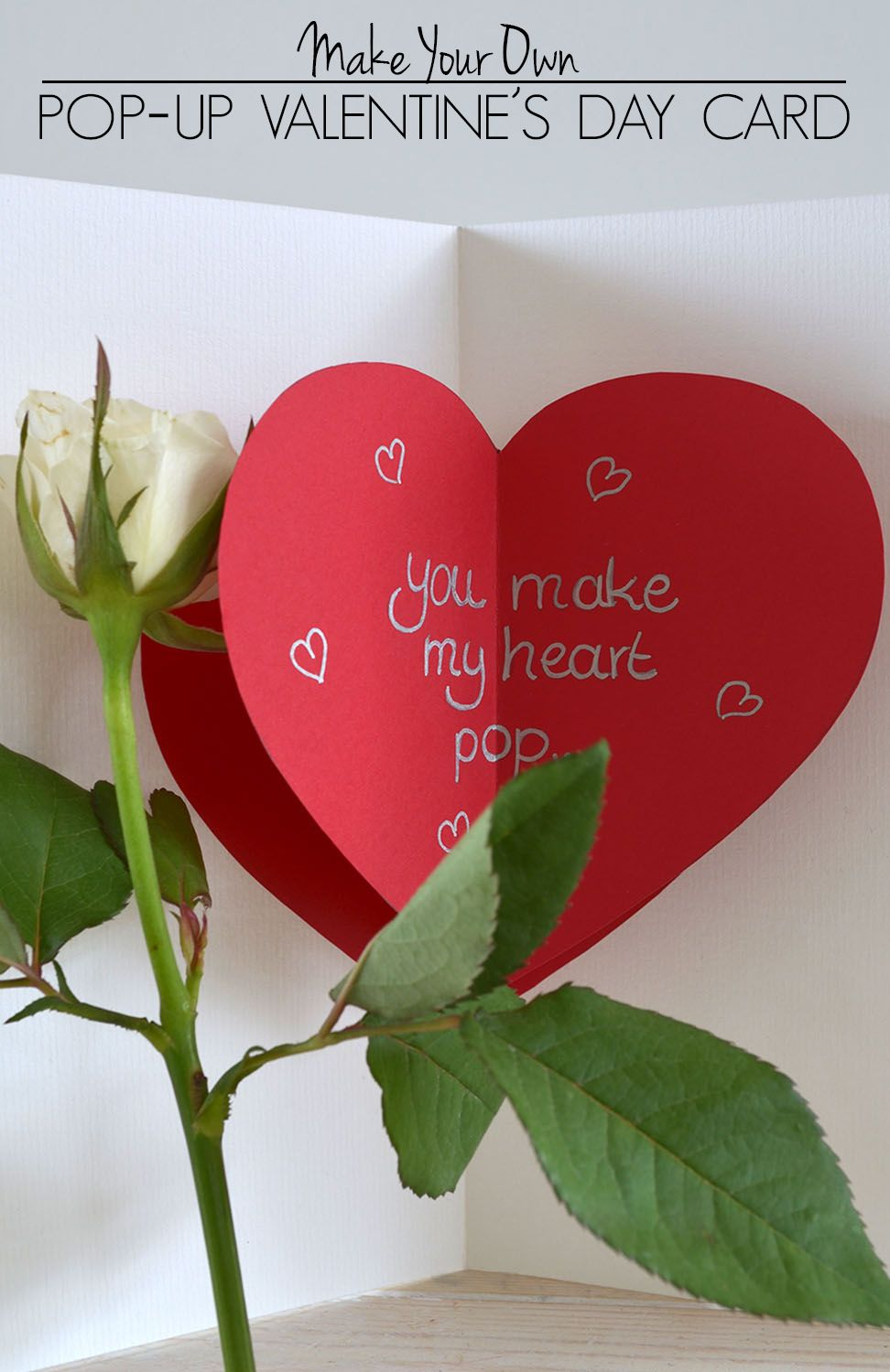 orst valentines day cards - HD972×1500