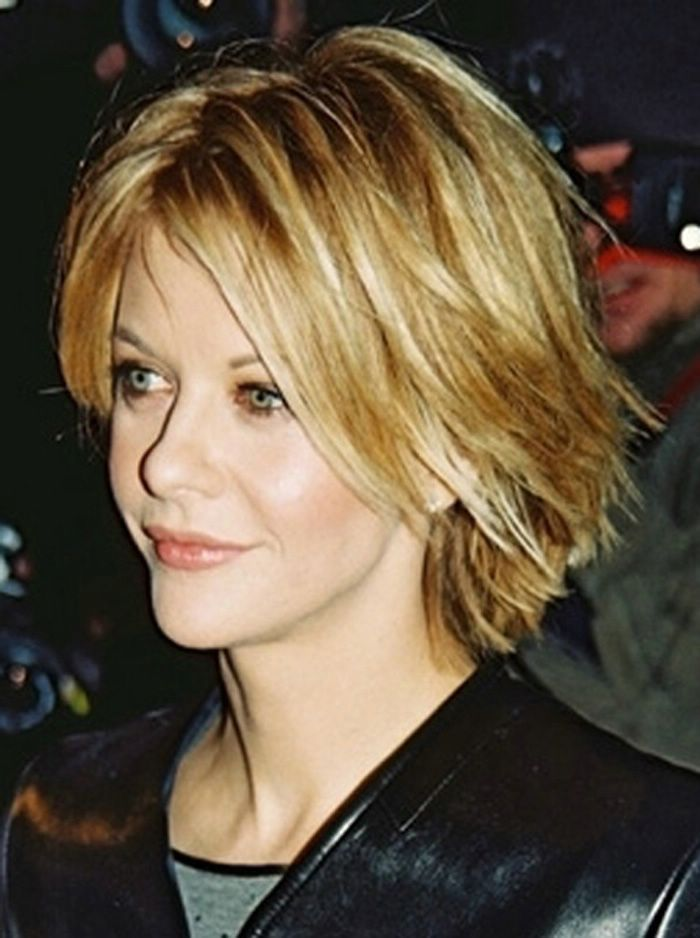 40 Choppy Hairstyles To Try For Charismatic Looks Hair Style