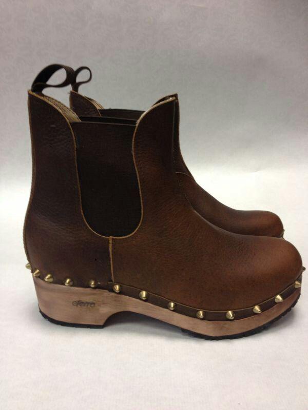 Zapatos Calzado Zuecos Elena Y Ferro Zapatillas pqnYFAx7tw