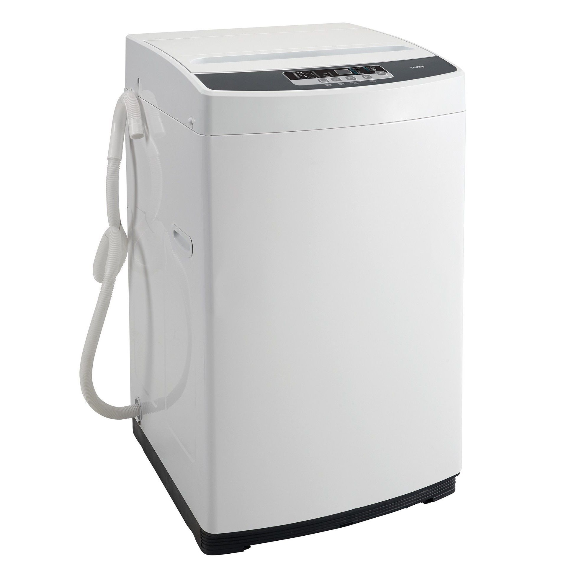 Danby pound washing machine white lb white products