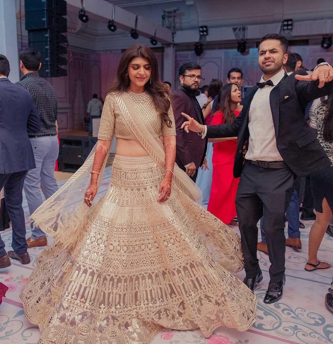 Goa & Mumbai Weddings Realshaadis ShaadiWish (With
