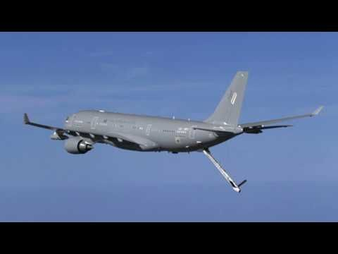 factory price 34420 92f8d YouTube. YouTube Royal Australian Navy, Royal Australian Air Force ...