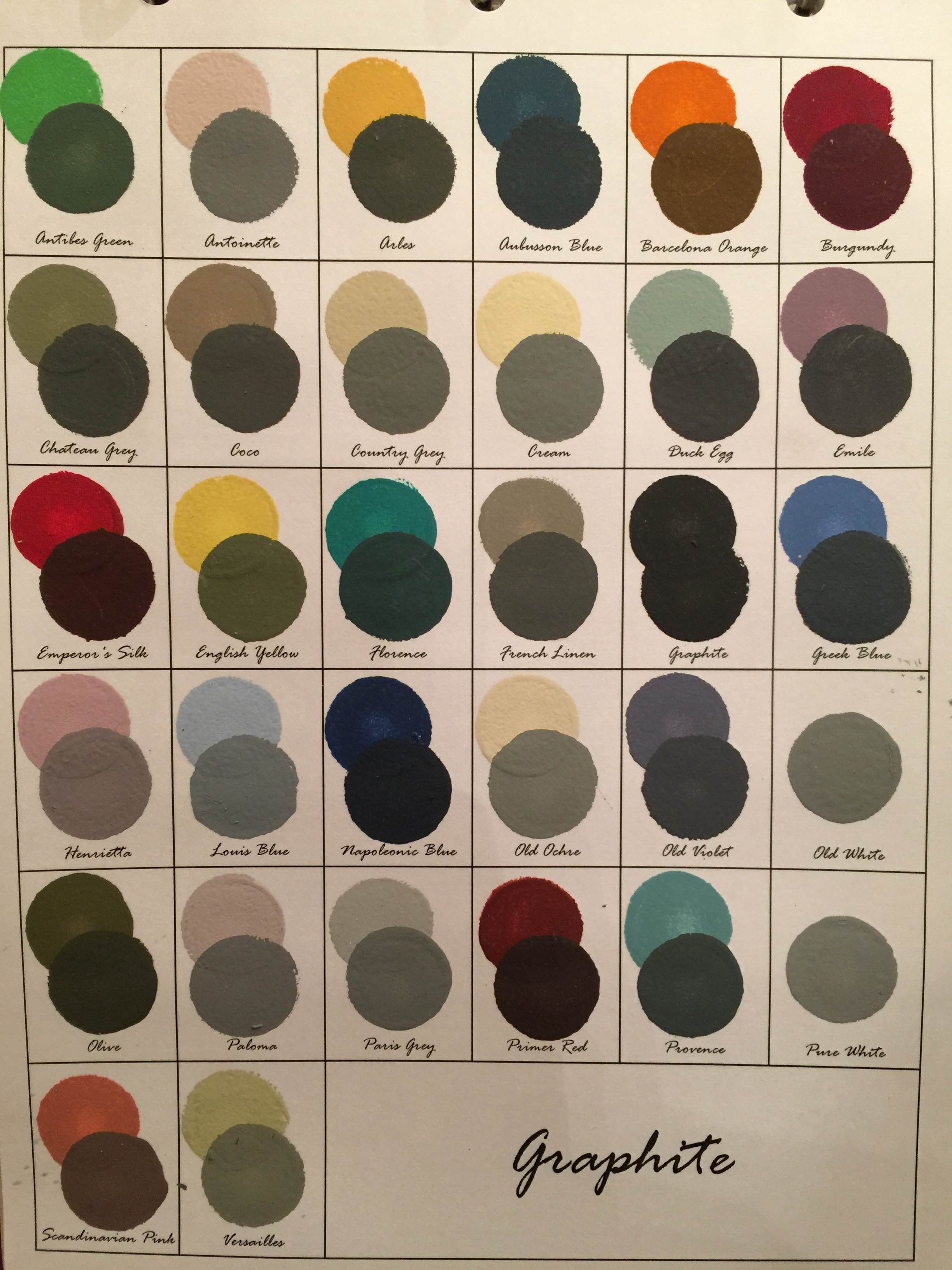 Graphite-Chalk-Paint-Decorative-Paint-By-Annie-Sloan-Custom-Color-Mix.jpg 2,448×3,264 pixels