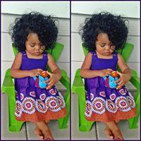 Ella Jayce   Kids fashion, Cute kids, Cool kids