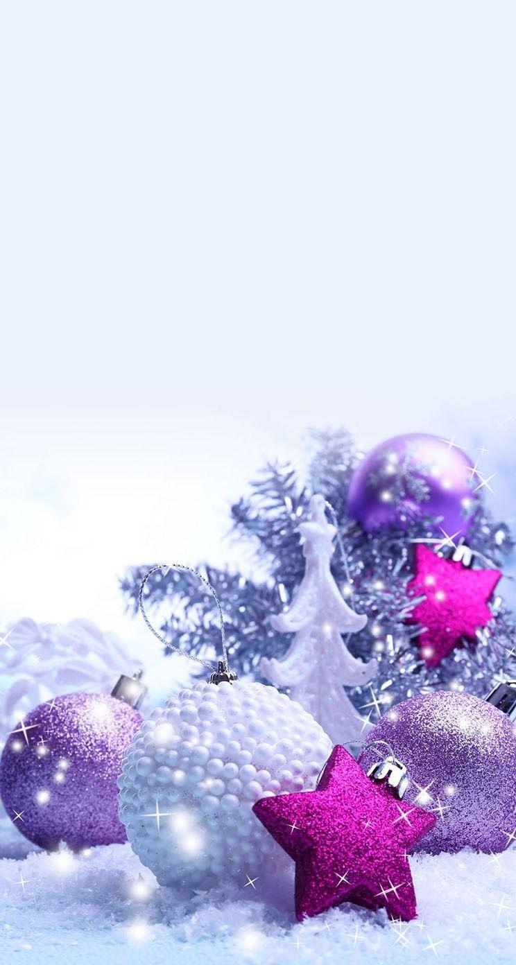 Wallpaper iPhone/holidays/winter/new year ⚪  Xmas wallpaper